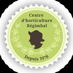 Centre d'horticulture Régimbal - Depuis 1978